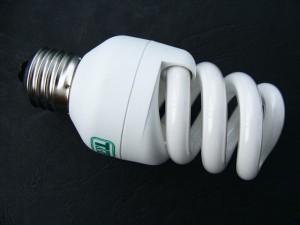 bulb-87565_640