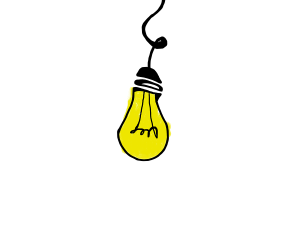 idea-1195915_960_720