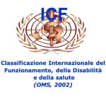 COS'È IL DOCUMENTO ICF?