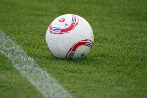 10 cose sul calcio 3