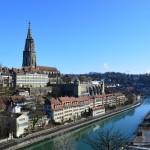 Berna-panoramica-centro-storico-con-fiume-e-Cattedrale