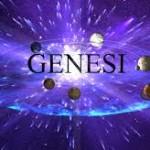Piú precisamente il primo libro, il piú lungo dei cinque, la Genesi, si ritiene sia stato scritto da Mosè quando si trovava a Madian, per istruire e consolare i suoi fratelli sofferenti in Egitto.