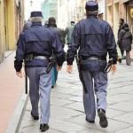 Poliziotti di quartiere