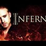 Inferno-film