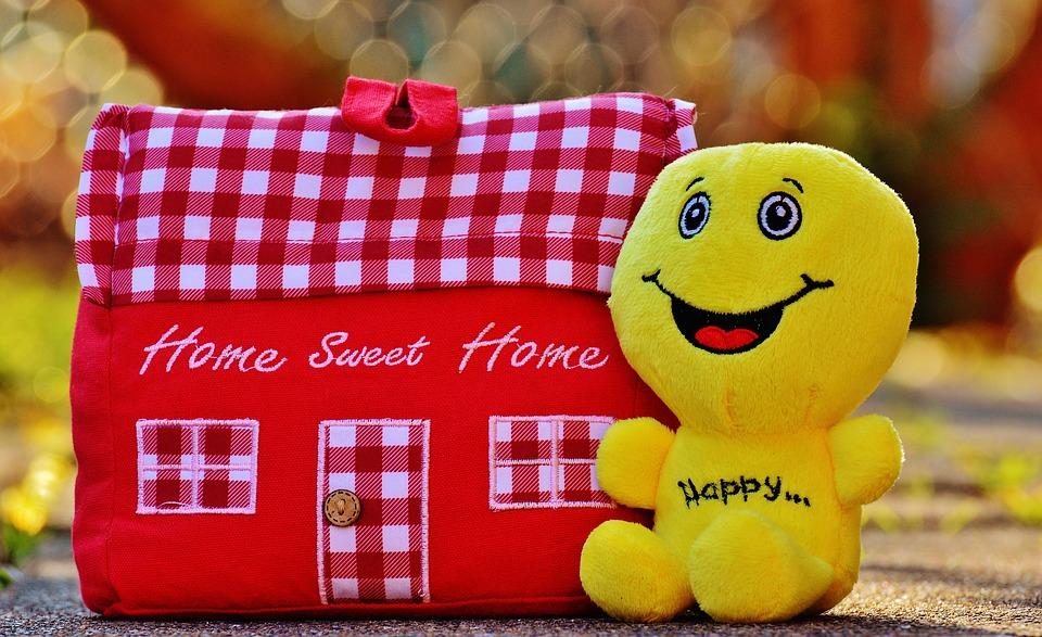 Come rinnovare casa in poche mosse e spendendo poco - Rinnovare casa spendendo poco ...