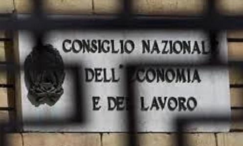 Cnel, cosa è il cnel, cosa è il consiglio nazionale dell'economia e del lavoro