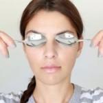 ClioMakeUp-borse-occhi-gonfi-cause-rimedi-cucchiaio-300x175