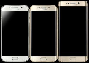 Samsung_Galaxy_S6_S6_Edge_and_S6_Edge_Plus