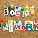 social3