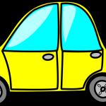 IL TAGLIANDO DELL'AUTO: PERCHÈ FARLO, QUANDO E OGNI QUANTO VA FATTO ?
