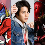 hurricane-polimar-live-action-go-nagai-world