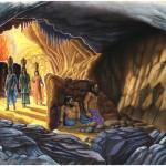 caverna imm