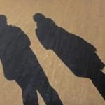 shadow-101279_960_720