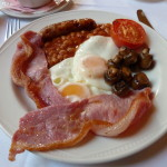 English_breakfast_-_catorze14