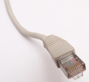 Ethernet_RJ45_connector_p1160054