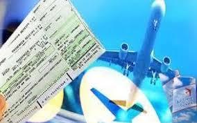 download biglietto aereo