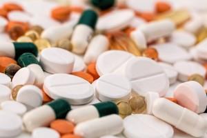 farmaci, anestesia, pillole,