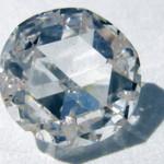 minerali, gemme, pietre preziose, gioielli,