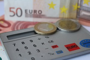 euro-635803_960_720