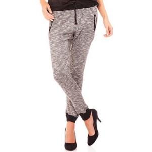 pantaloni-felpati-stile-tuta