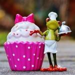 baker-1194428_960_720