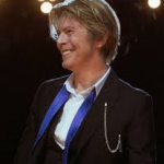 musica, viaggi, luoghi, Bowie
