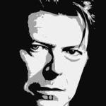 musica, viaggi luoghi David Bowie