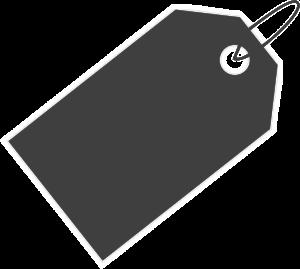 etichetta-bagaglio