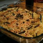 ricette, cucina, alimentazione